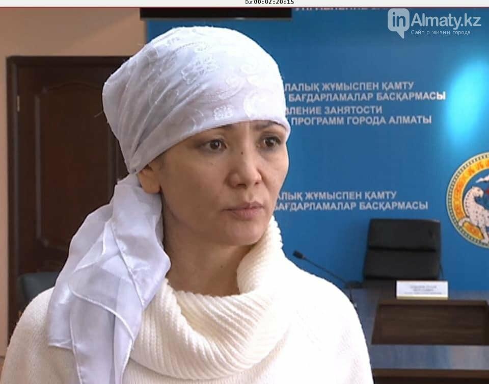 Акимат Алматы поможет многодетным семьям с первоначальным взносом на приобретение жилья, фото-3