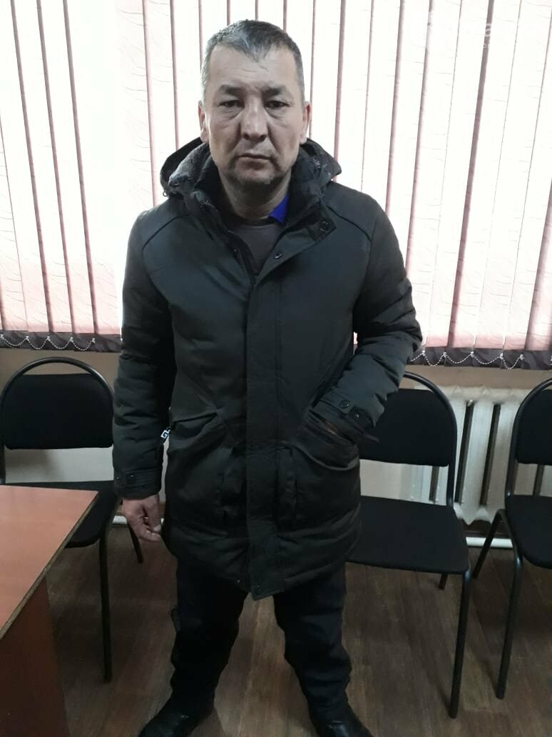 В Алматы задержана группа, похитившая у женщины  9 млн тенге, фото-2