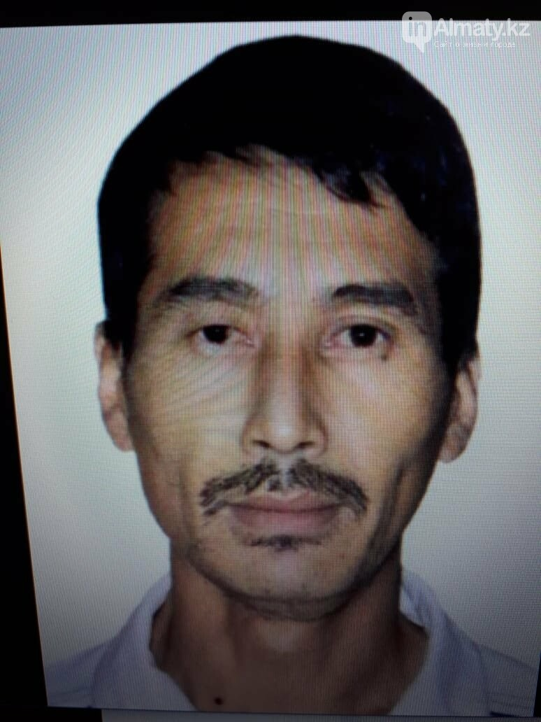 В Алматы задержана группа, похитившая у женщины  9 млн тенге, фото-1