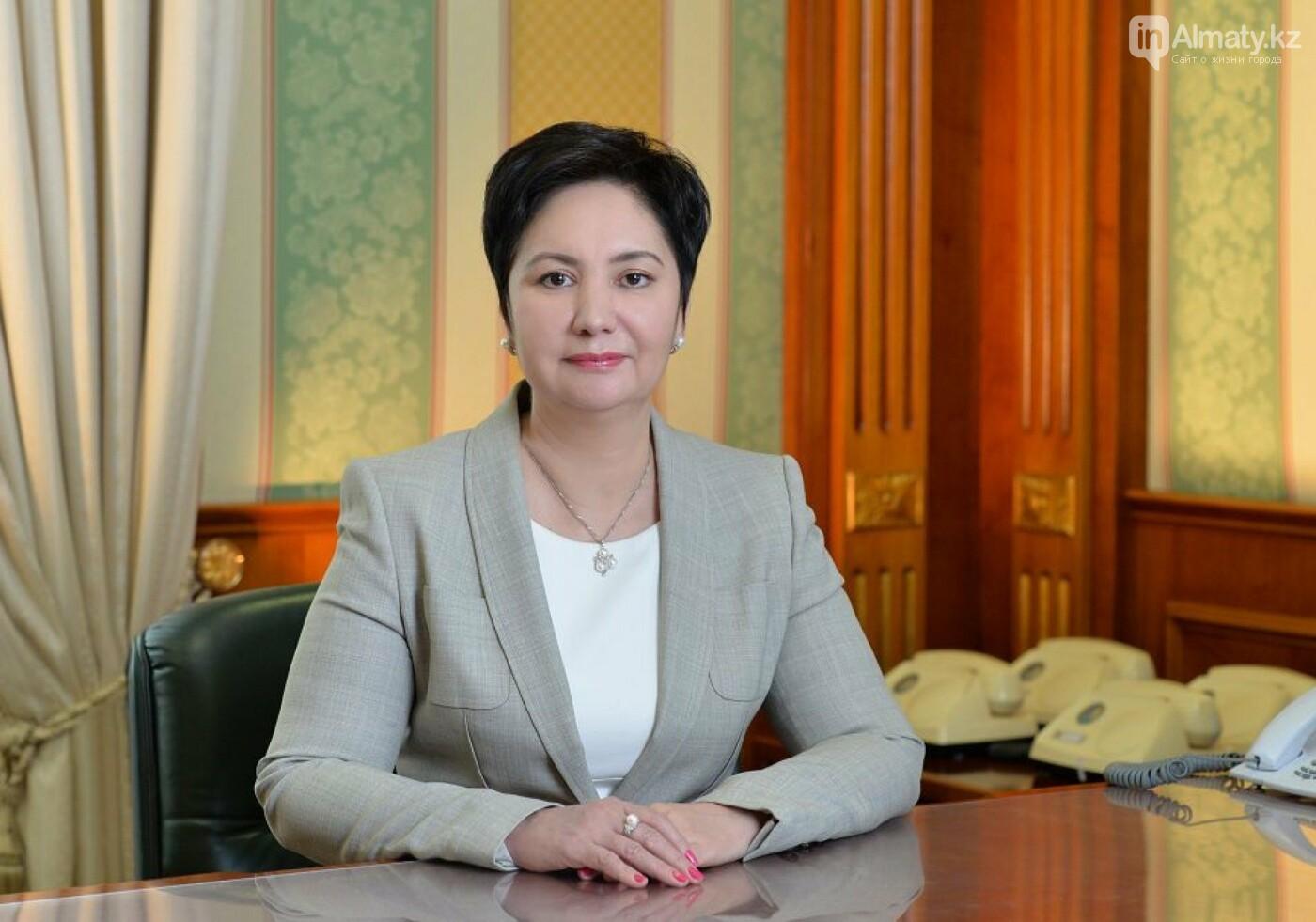 В Казахстане сформировано новое Правительство, фото-4