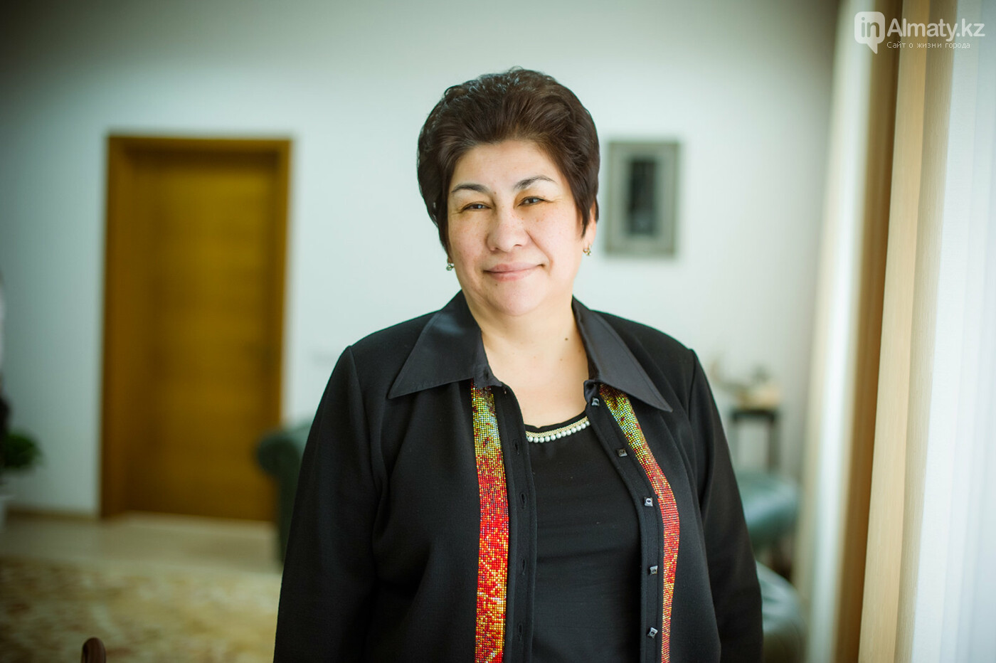 В Казахстане сформировано новое Правительство, фото-8