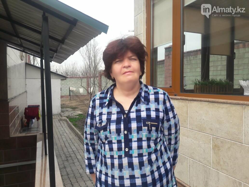 «Не могли пожениться»: в Алматы пара с психоневрологическим заболеванием сыграет свадьбу, фото-1