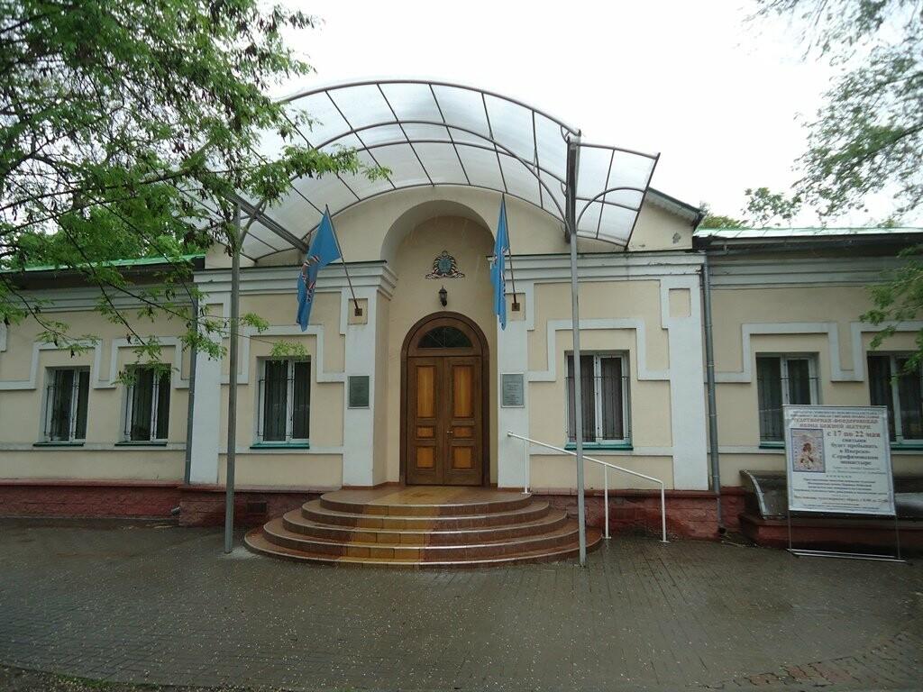В Вознесенском соборе в Алматы реставрация практически завершена (ФОТО), фото-22