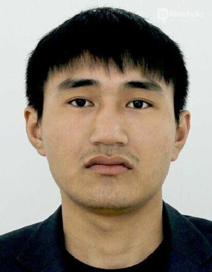 Полицейские показали лица карманников в Алматы (ФОТО), фото-4