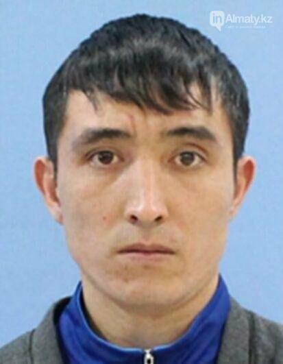 Полицейские показали лица карманников в Алматы (ФОТО), фото-3