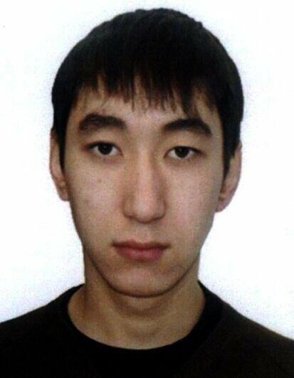 Полицейские показали лица карманников в Алматы (ФОТО), фото-2