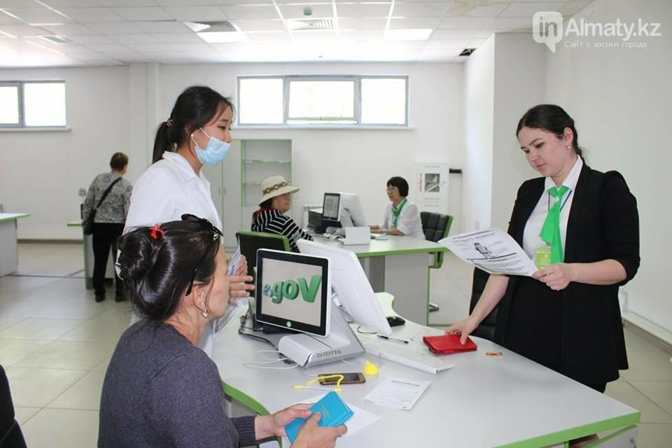 За что будем платить: врачи Алматы рассказали о медстраховке, фото-1