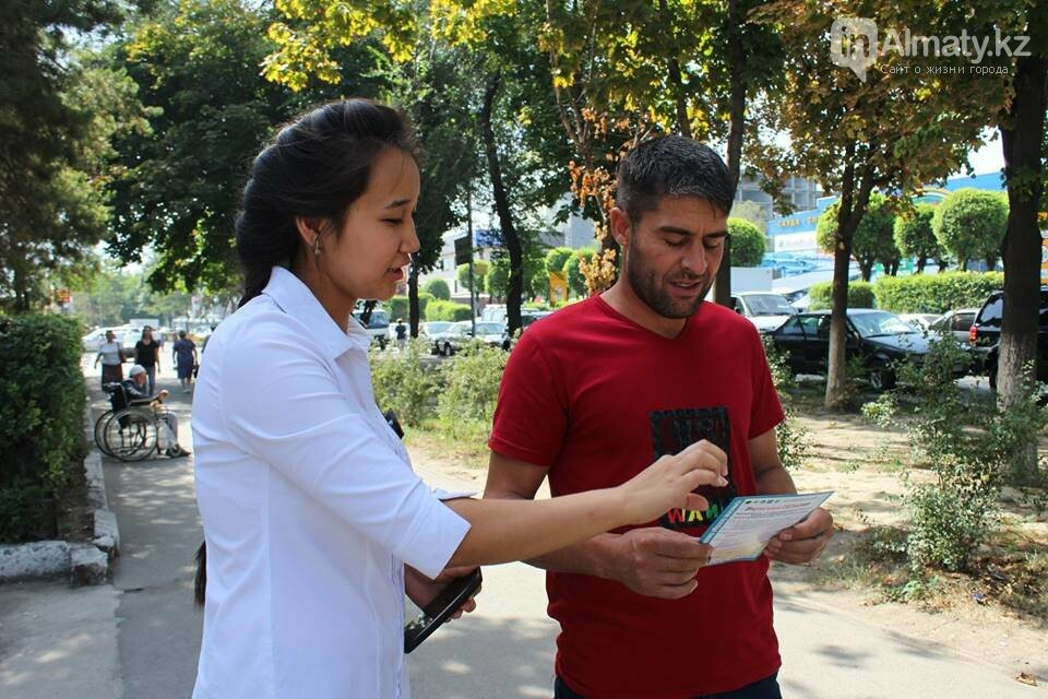 За что будем платить: врачи Алматы рассказали о медстраховке, фото-2