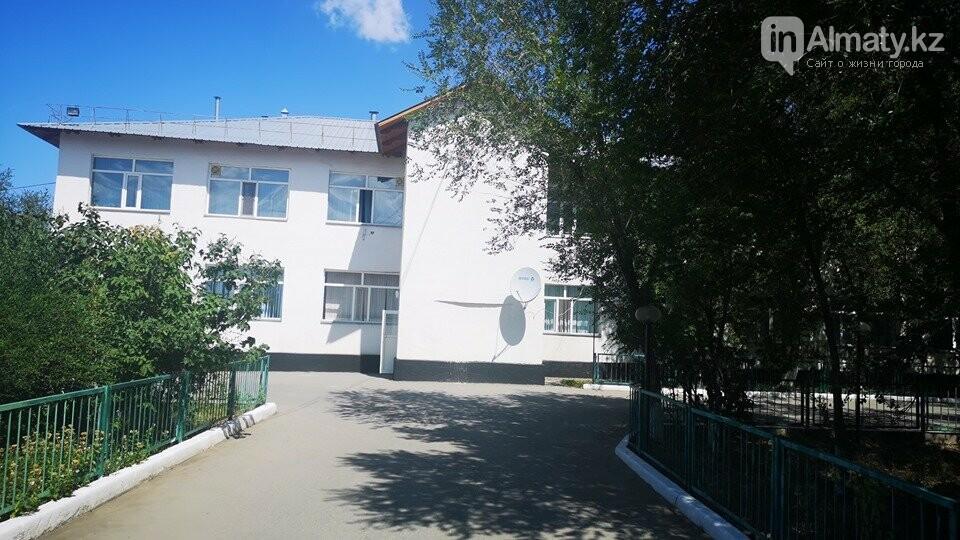 Жительница села в Алматинской области рассказала о дефиците врачей, фото-2