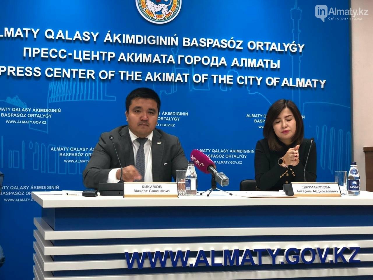 """Жители микрорайона """"Кокжиек"""" в Алматы жалуются на едкий запах газа, фото-1"""