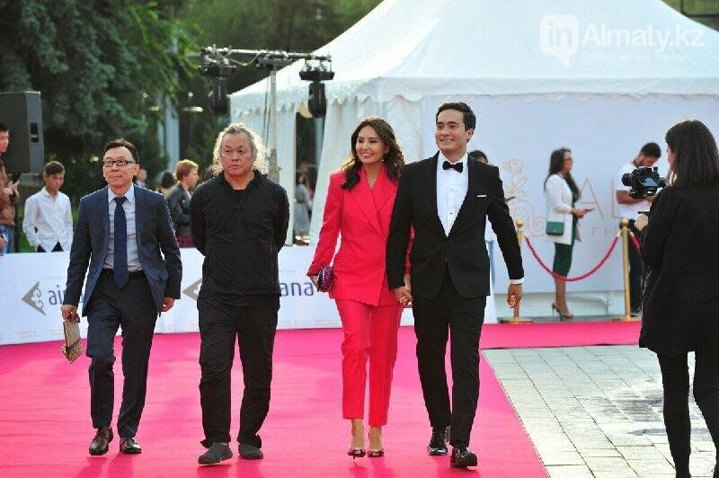 Назван лучший фильм II Международного кинофестиваля Almaty Film Festival 2019, фото-1