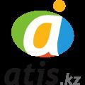 АТИС ТОО, разработка фирменного стиля