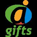 Промо сувениры, бизнес подарки