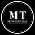 Masters Team (Мастерс Тим), косметология в Алматы