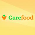 Carefood (КэрФуд), супермаркет в Алматы
