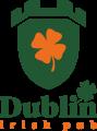 Dublin, бар в городе Алматы