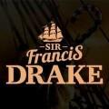 Sir Francis Drake Pub (Сир Франциск Драйк Паб), бар в городе Алматы