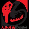 J.Z. Peking Duck (Пекин Дак), ресторан китайской кухни в городе Алматы