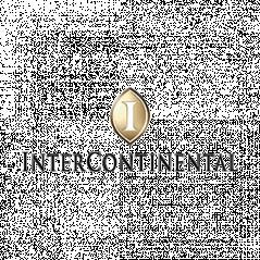 InterContinental Almaty (Интерконтиненталь Алматы), гостиница в городе Алматы