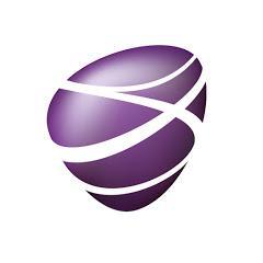 Kcell (Кейселл) АО, телекоммуникационная компания в городе Алматы