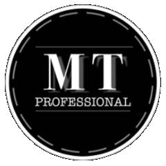 Masters Team (Мастерс Тим), студия красоты в Алматы