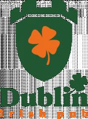 Dublin Pub(Дублин Паб), ирландский паб в городе Алматы