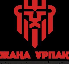 Жаңа Ұрпақ (Жана Урпак), тренинговый лагерь в городе Алматы