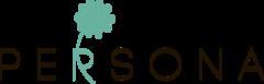 Логотип - Persona Clinic (Персона Клиник), международный клинический центр в городе Алматы