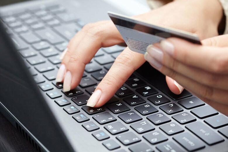 Микрокредит в Алматы онлайн