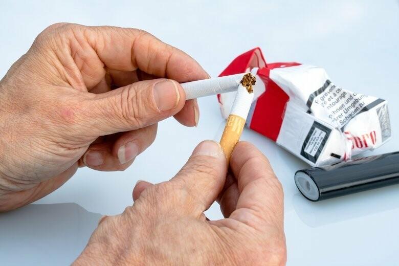 Продам табачные изделия казахстан купить электронную сигарету с дисплеем