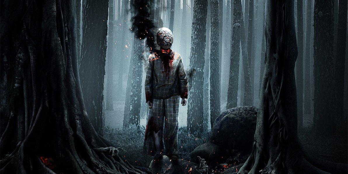 Премьеры недели: «Маленький большой герой», «Аксель» и «Во мраке», фото-5