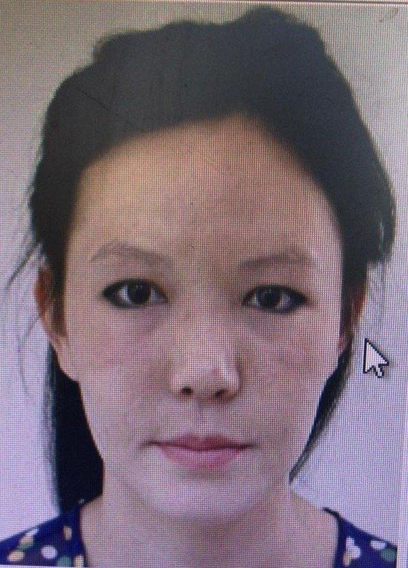 В Алматы задержана мошенница-женщина, фото-1