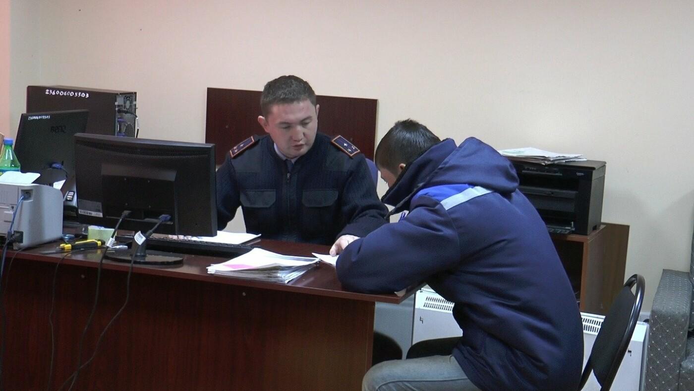 755 иностранцев привлечено к административной ответственности за нарушение правил пребывания в стране, фото-1