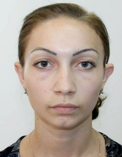 """Вы должны знать их в лицо: """"криминальная пятерка"""" задержана в Алматы, фото-1"""