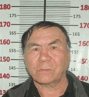 """Вы должны знать их в лицо: """"криминальная пятерка"""" задержана в Алматы, фото-3"""