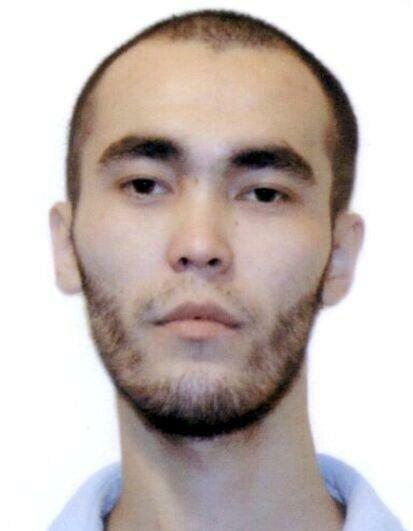 """Вы должны знать их в лицо: """"криминальная пятерка"""" задержана в Алматы, фото-2"""