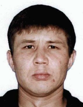 Фототаблица карманных воров представила полиция Алматы, фото-2
