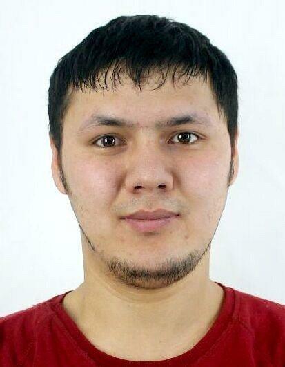 Фототаблица карманных воров представила полиция Алматы, фото-1