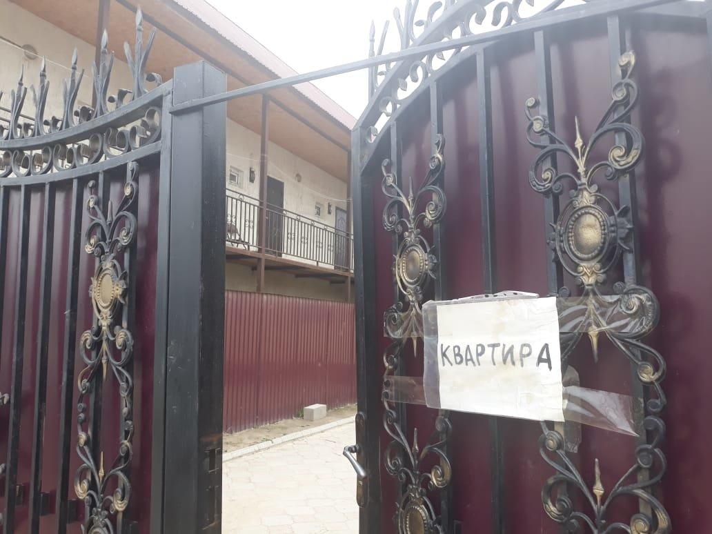 11 единиц оружия изъято в домах Алматы, фото-1