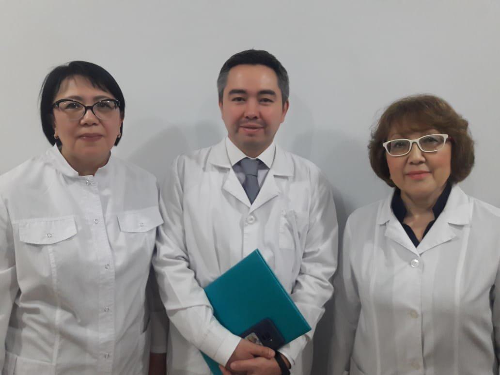 Как проверяют вакцины в Национальном центре экспертизы Алматы (ФОТО, ВИДЕО), фото-5
