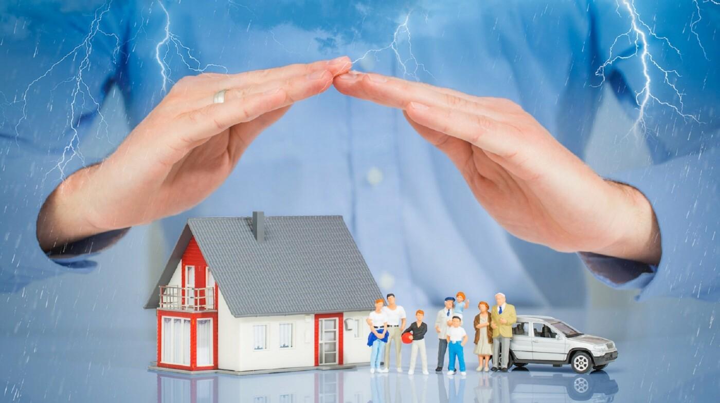 Страхование – финансовая стабильность и уверенность в завтрашнем дне, фото-3