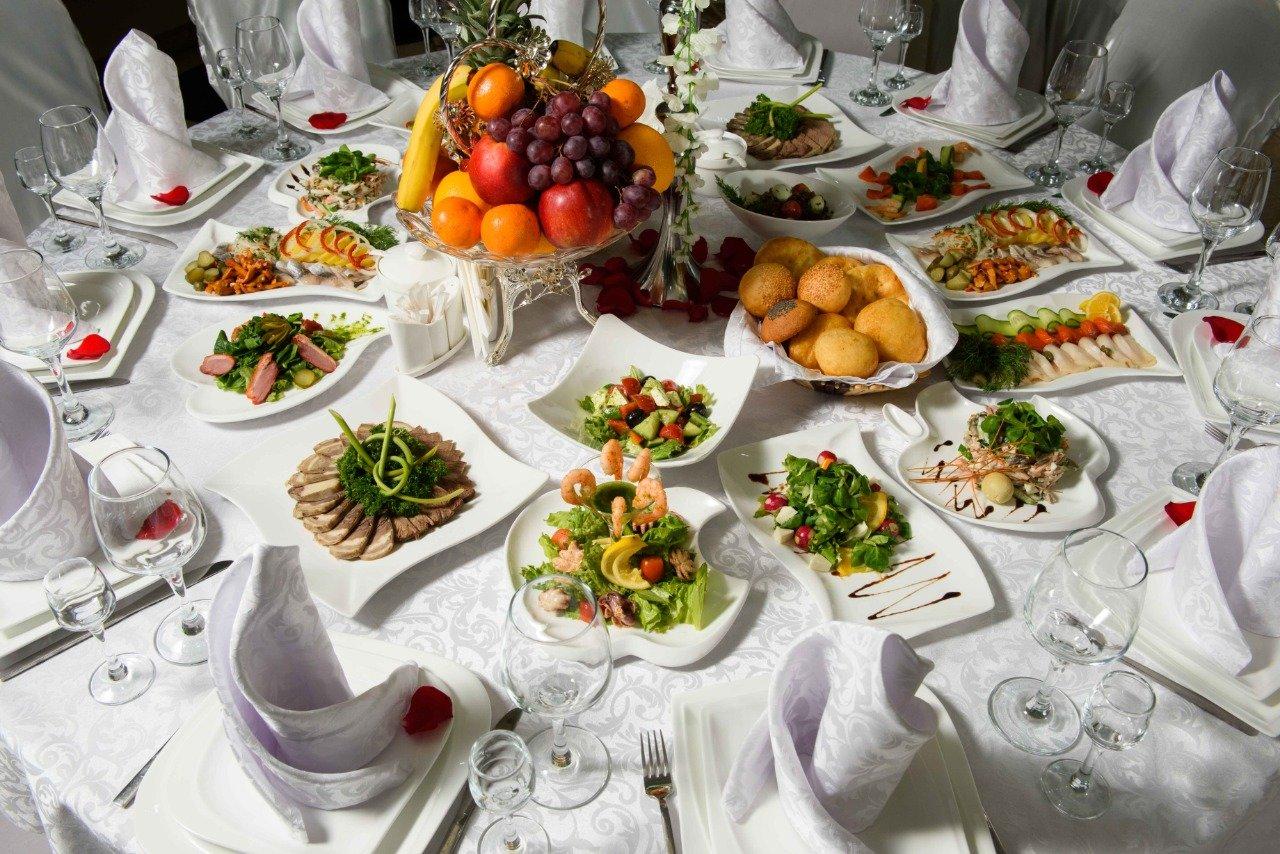 Обзор цен на ифтар-меню в Алматы, фото-5