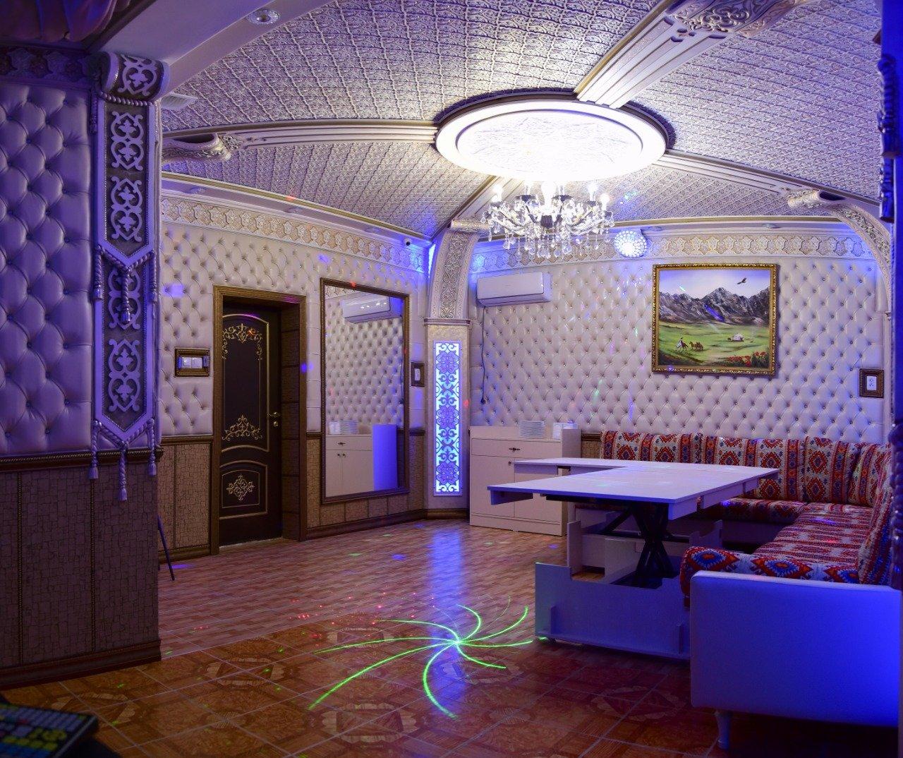 Обзор цен на ифтар-меню в Алматы, фото-12