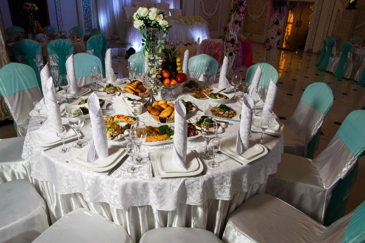 Обзор цен на ифтар-меню в Алматы, фото-13