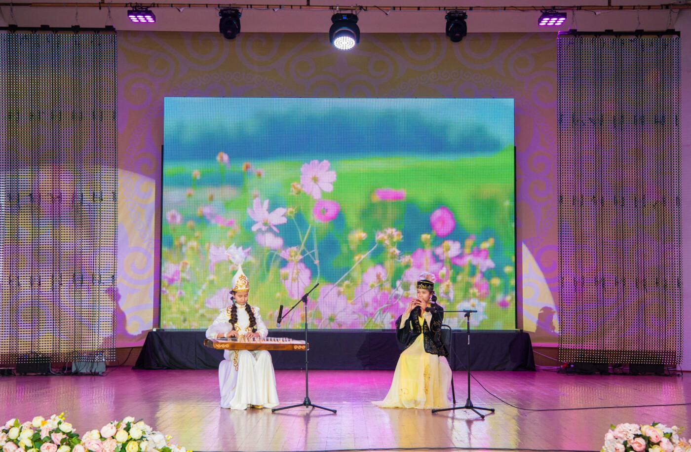 Куда сходить на выходных в Алматы? (1 июня – 2 июня), фото-7