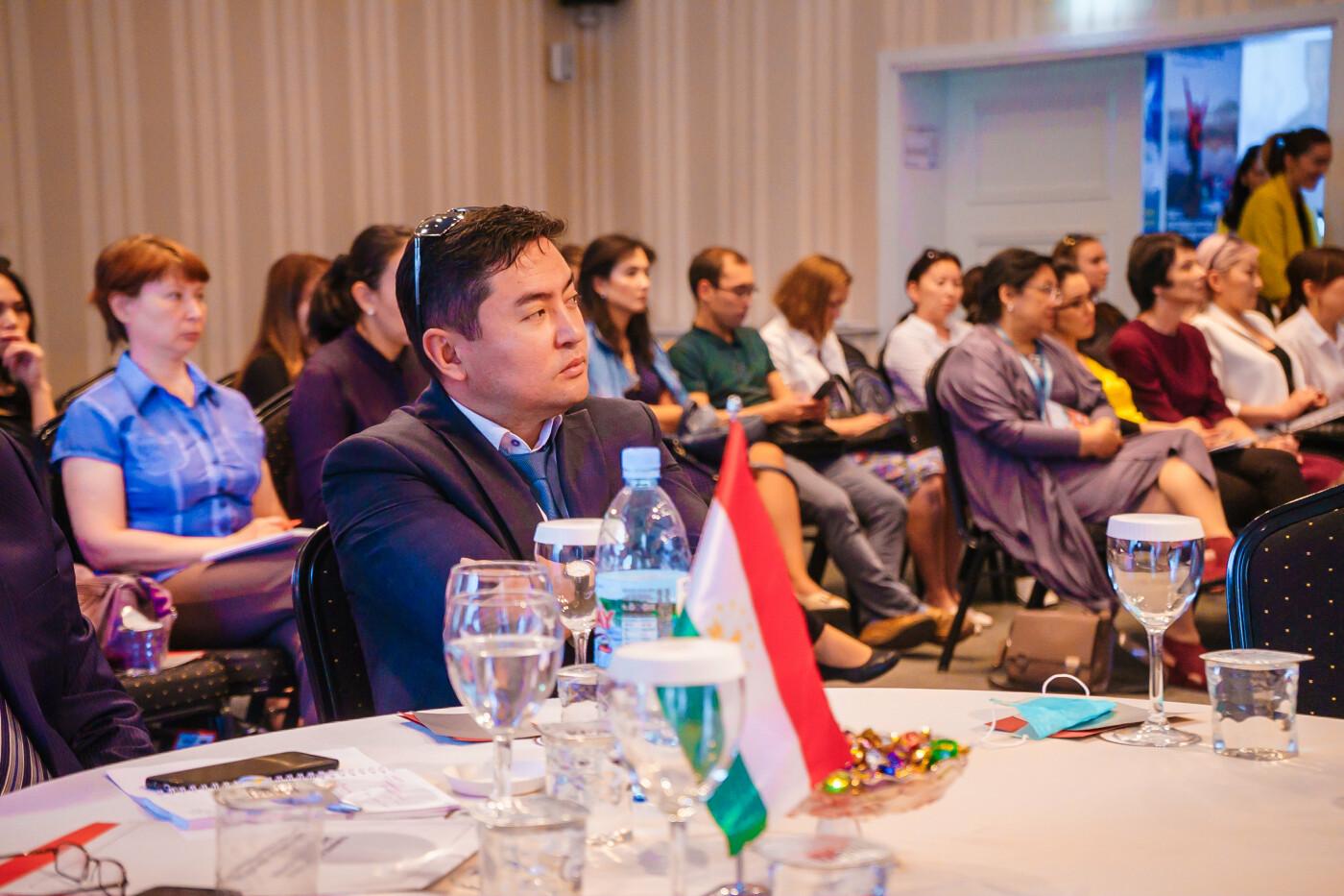В Алматы решали, кто должен заниматься диабетом: пациент, врач или минздрав, фото-6