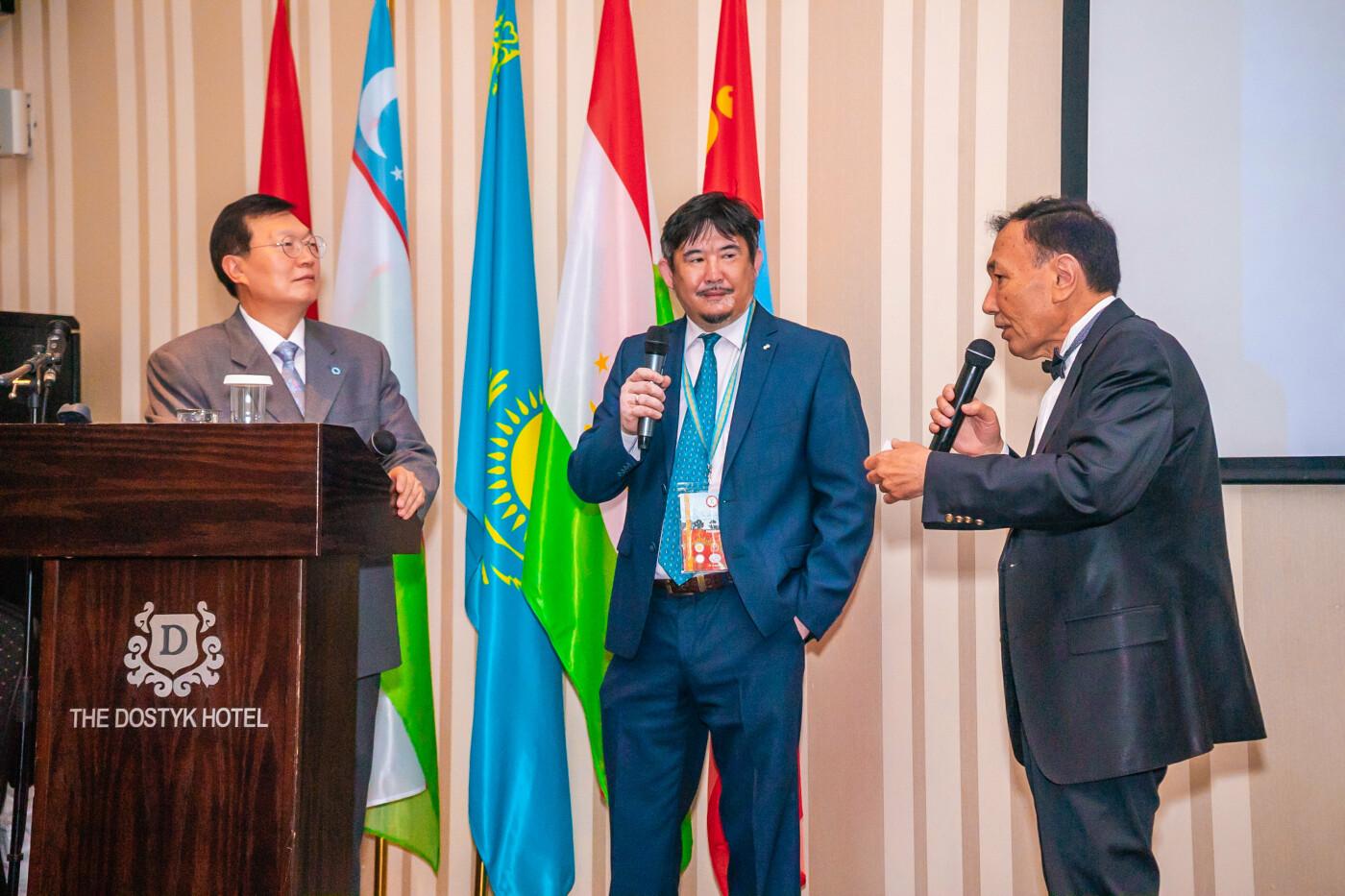 В Алматы решали, кто должен заниматься диабетом: пациент, врач или минздрав, фото-2