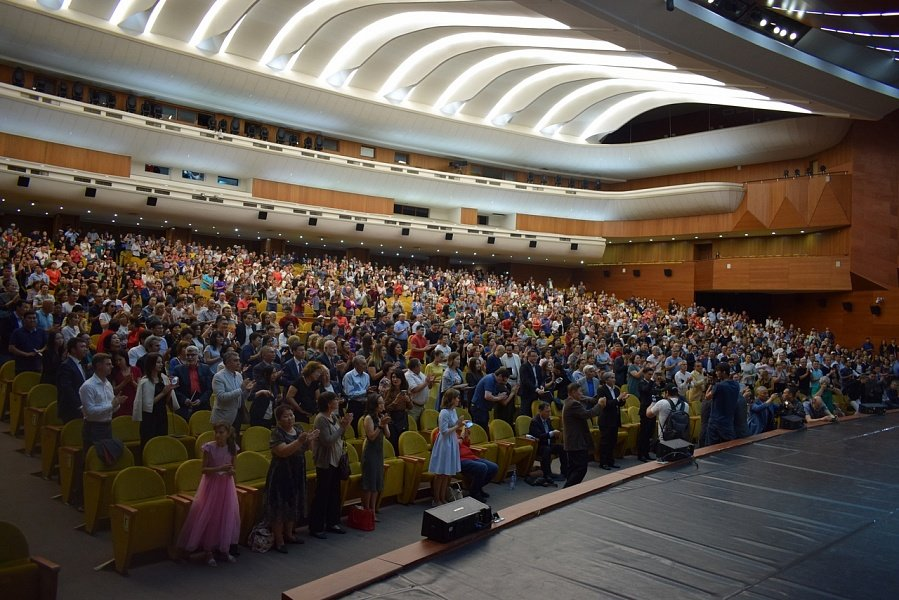 В Алматы презентовали первый совместный фильм Казахстана и Китая, фото-4