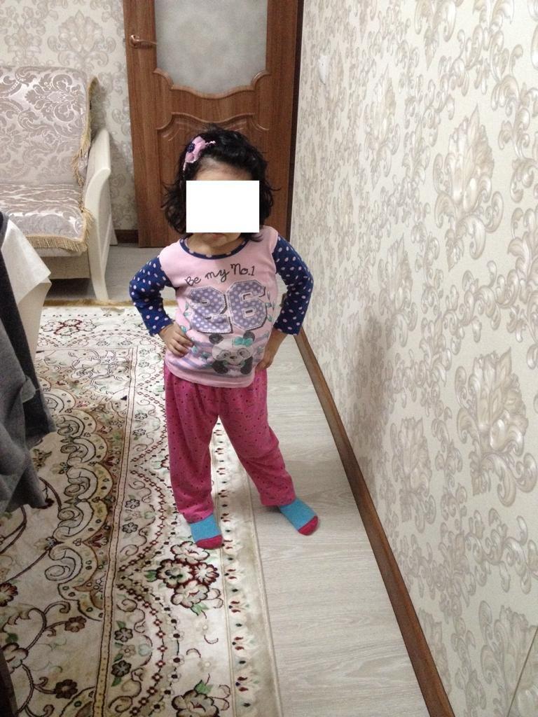 Женские руки хирурга Алматы спасают детские жизни, фото-3