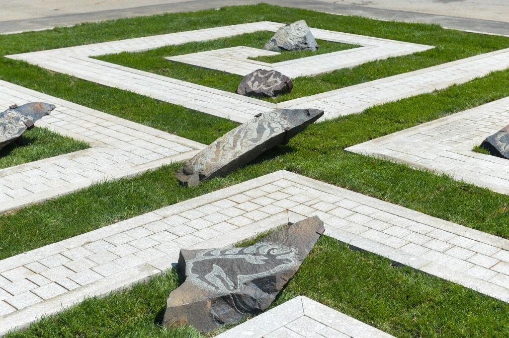 Памятники Шамши Калдаякову и Балуану Шолаку появятся в Алматы (фото), фото-1